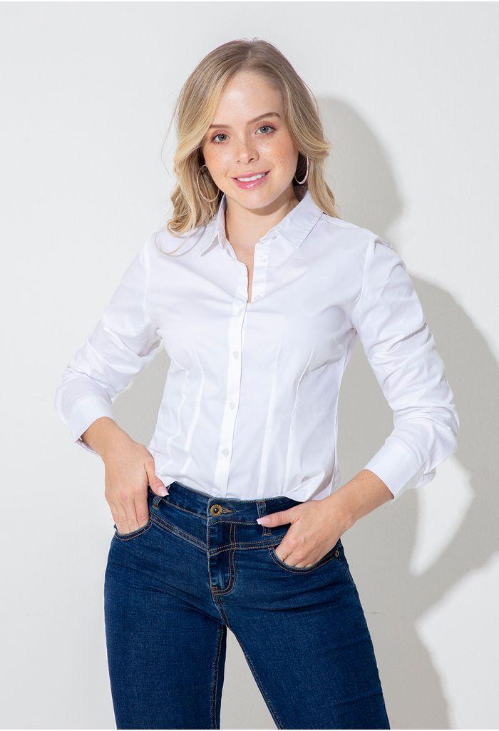 camisasyblusas-blanco-e157966c-1