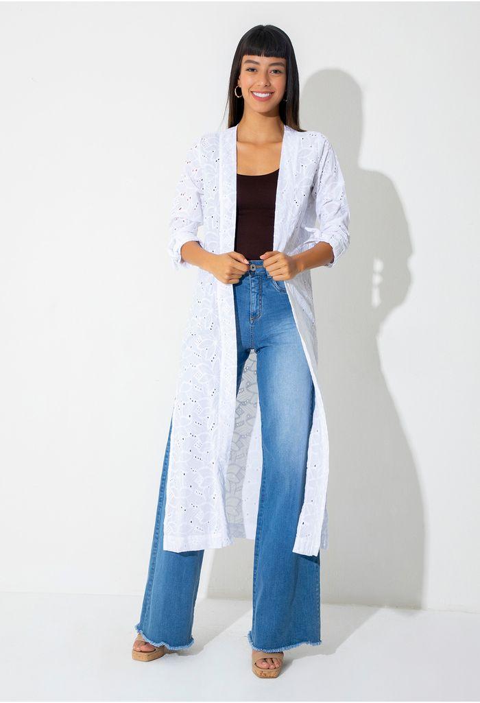 chaquetas-blanco-e321552a-1