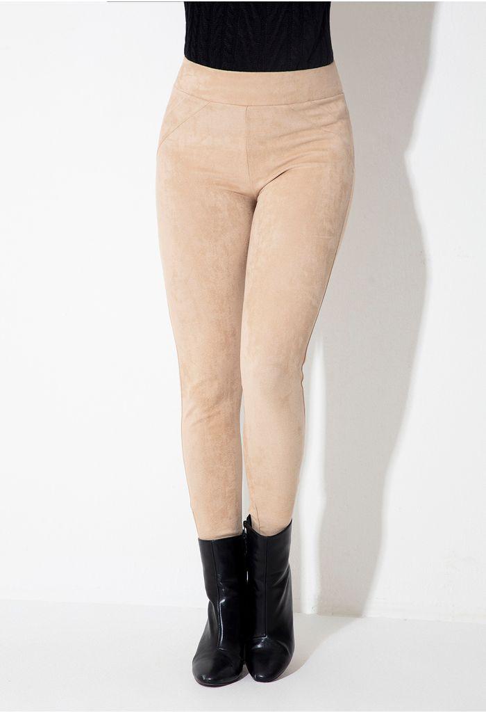 pantalonesyleggins-beige-e251466-1
