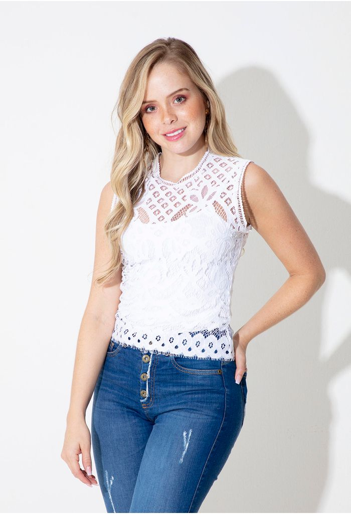 camisasyblusas-blanco-e156985d-1