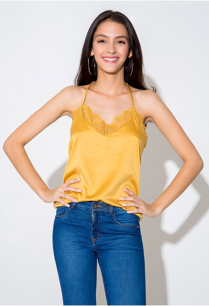 camisasyblusas-amarillo-e170402-1