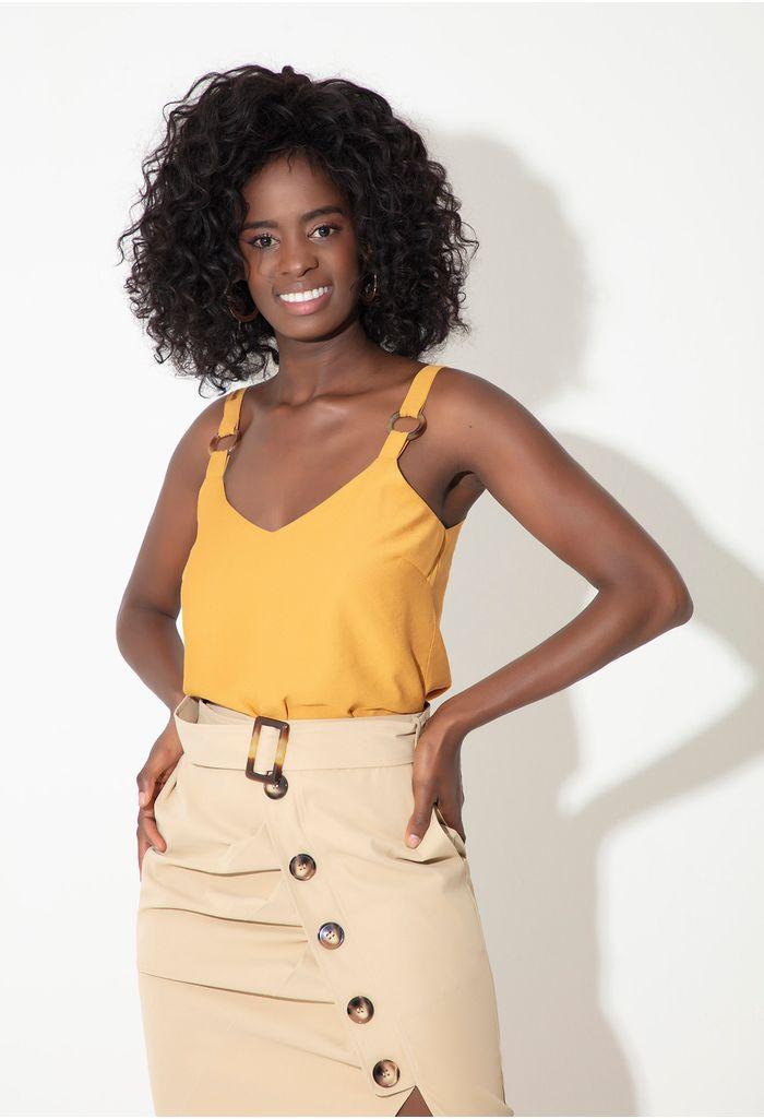 camisasyblusas-amarillo-e170397-1