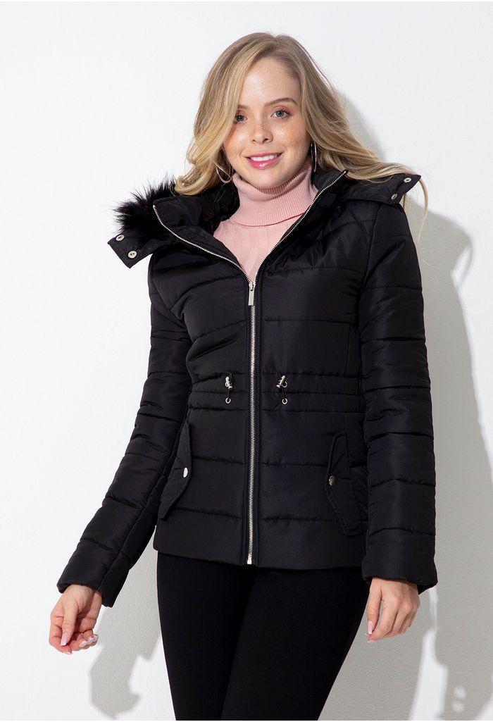 chaquetas-negro-e075175-1
