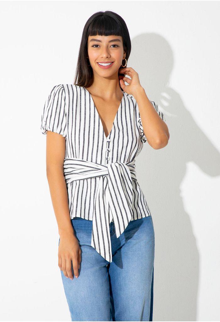camisasyblusas-beige-e170337-1