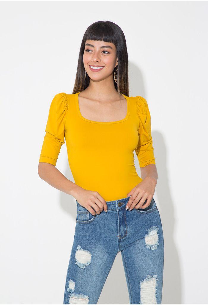 camisasyblusas-amarillo-e170237-1