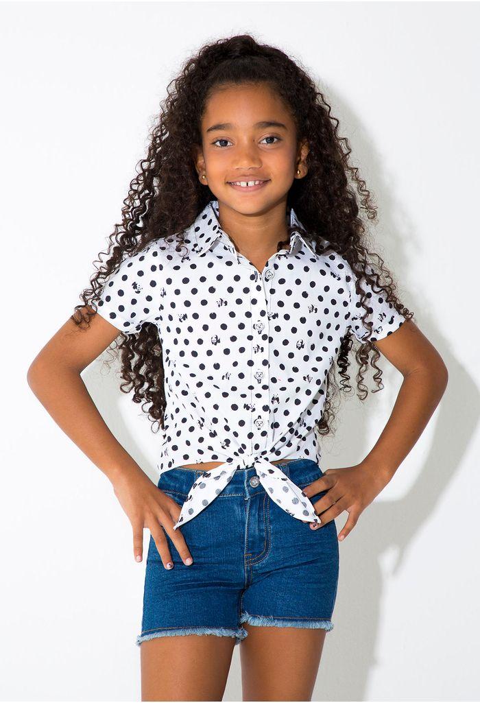 camisasyblusas-blanco-n170795-1