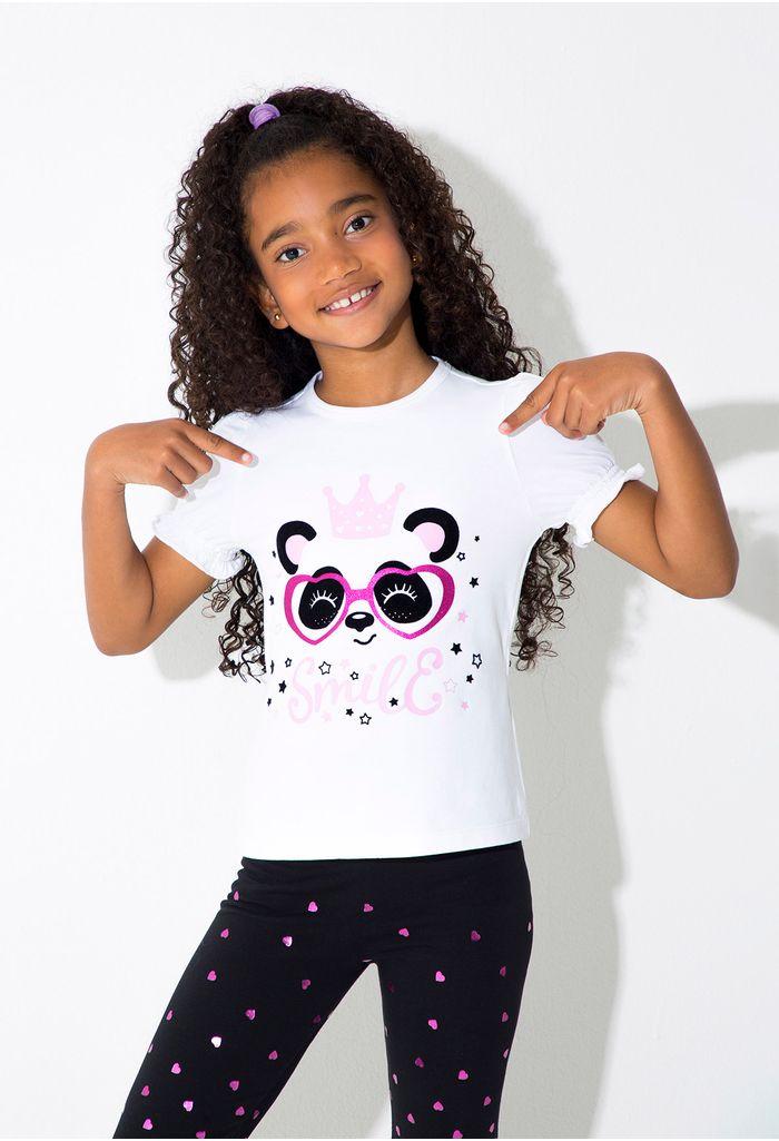 camisetas-blanco-n170794-1