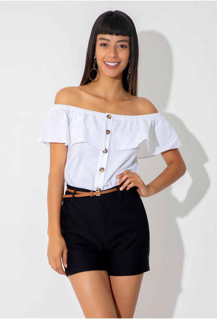 camisasyblusas-blanco-e170162-1