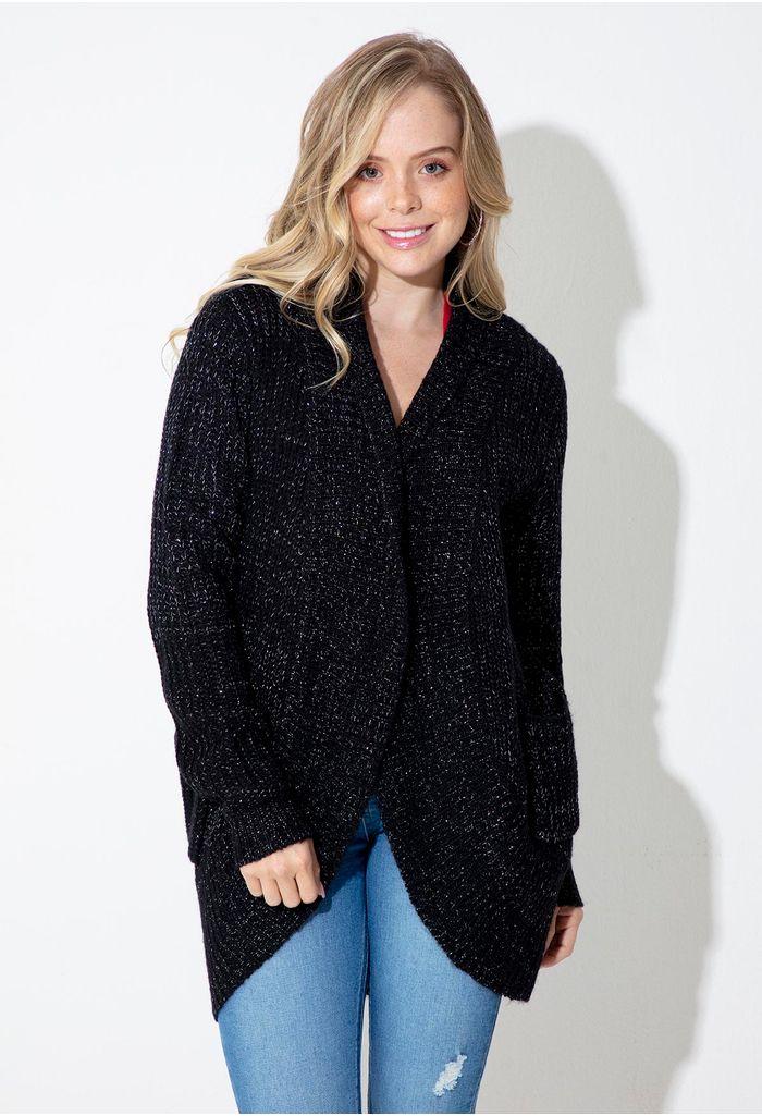 chaquetas-negro-e321561-1