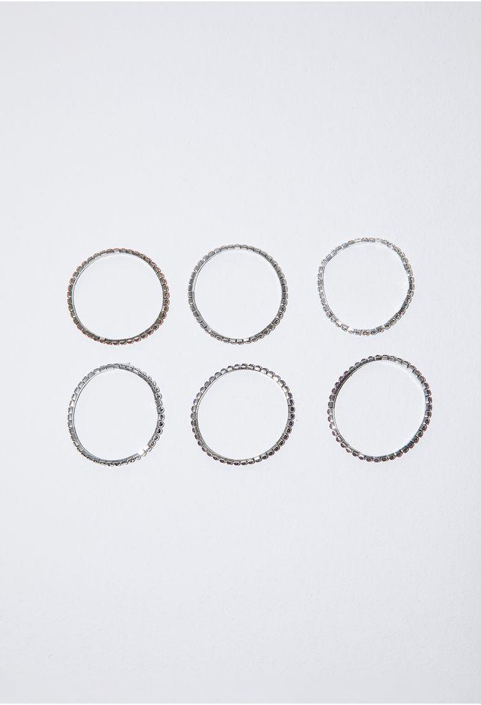 accesorios-plata-e504050-1