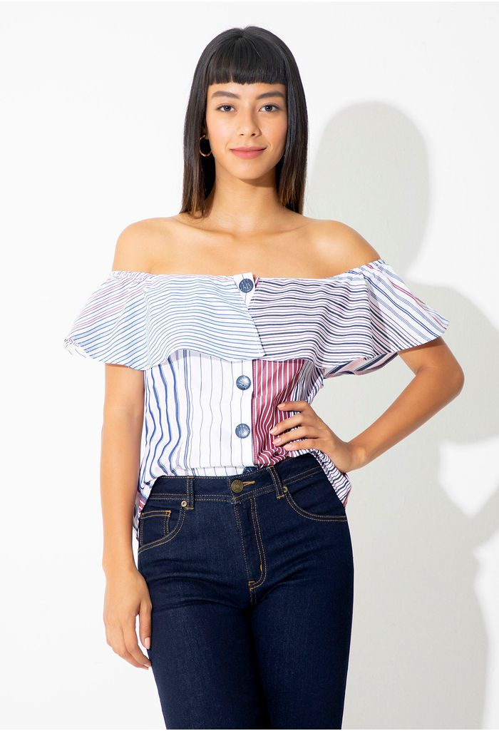 camisasyblusas-pasteles-e170129-1