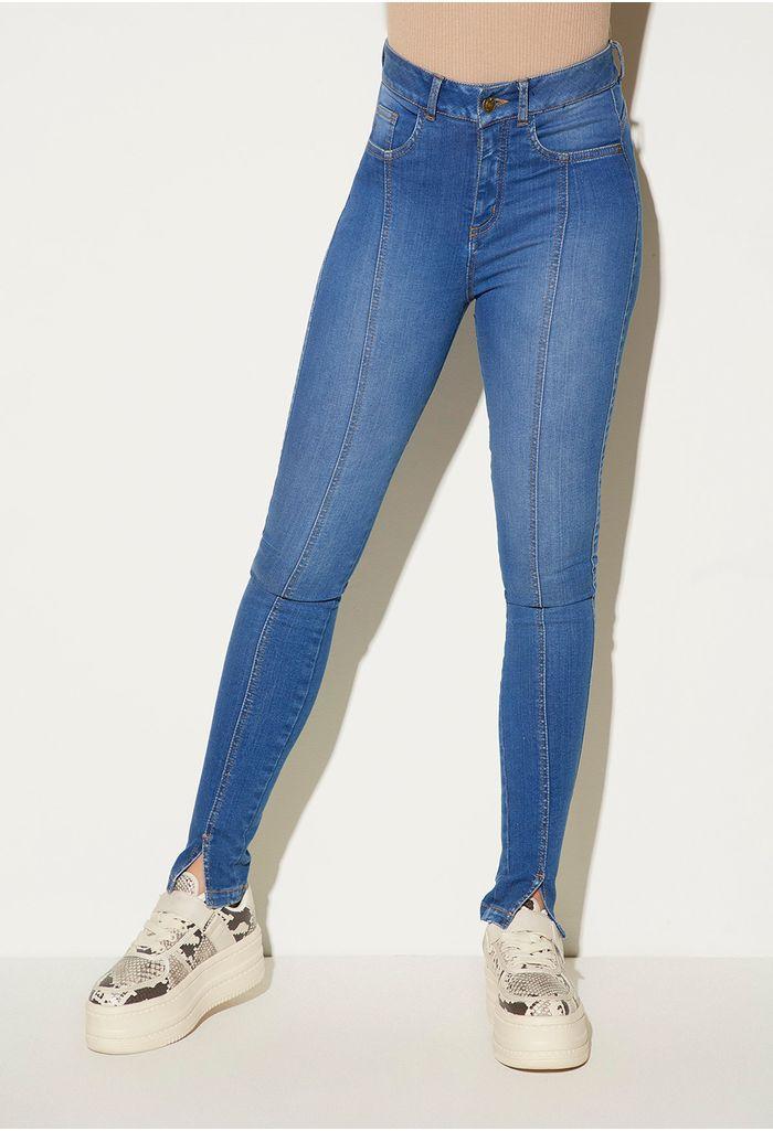 skinny-azul-e136254-1