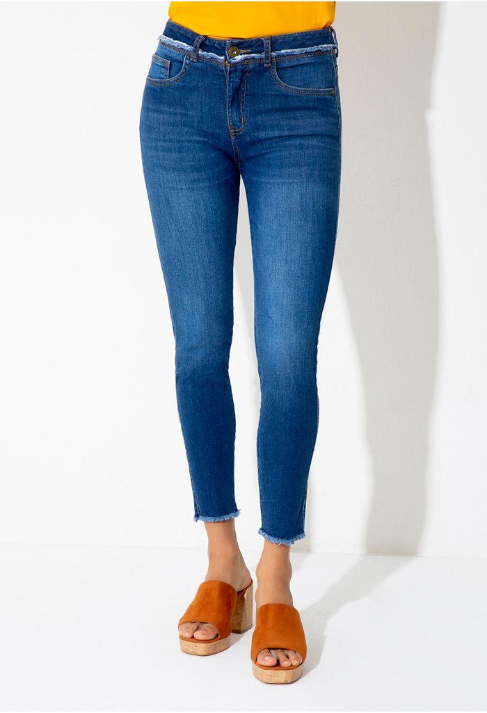 skinny-azul-e136206-1
