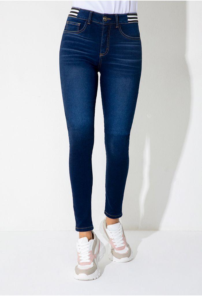 skinny-azul-e136191-1