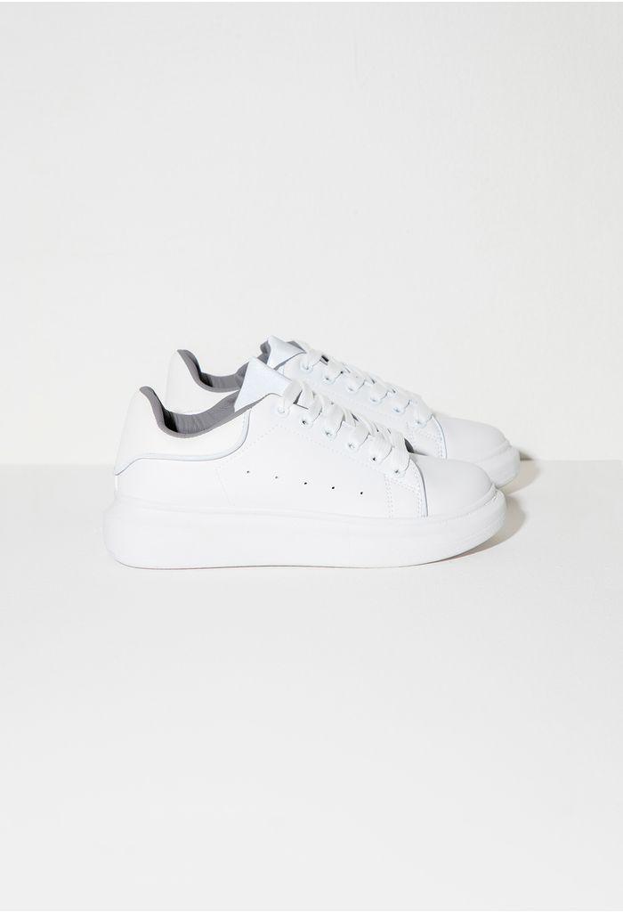 zapatos-blanco-e351428-1