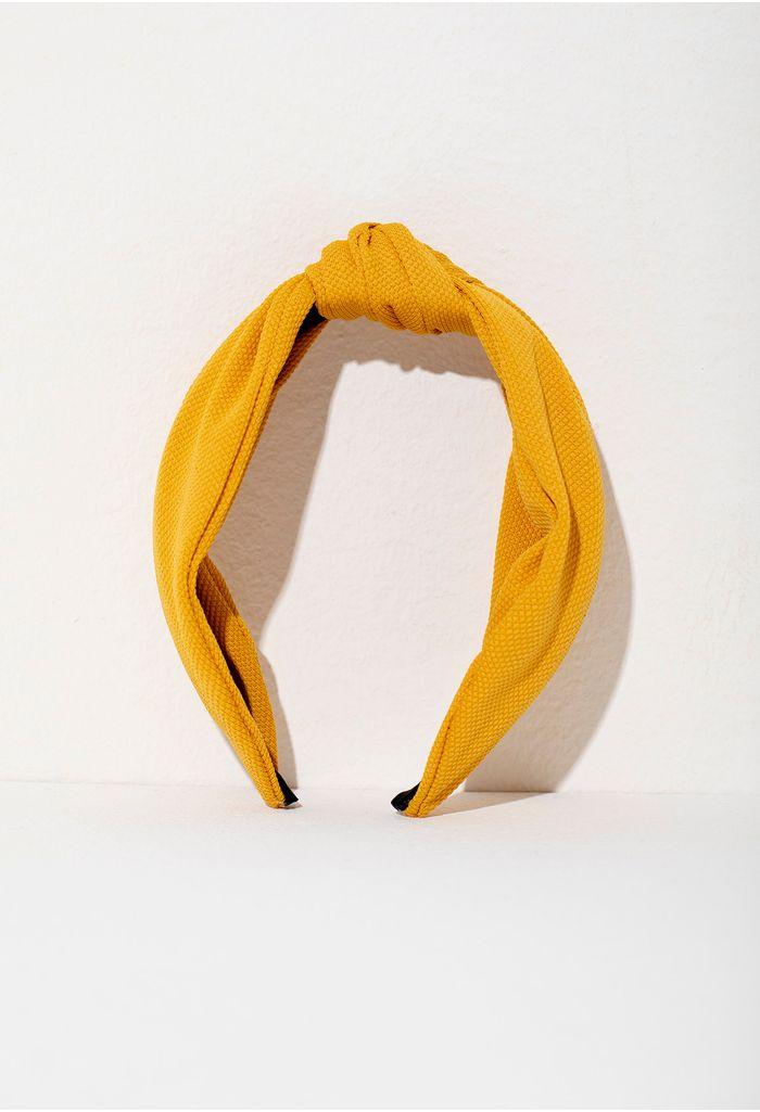 accesorio-amarillo-e218395-1