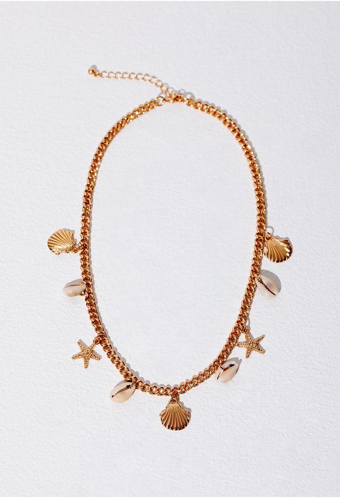 accesorio-dorado-e504221-1