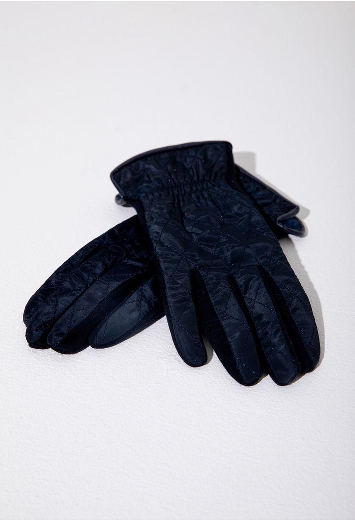 accesorios-azul-e218436-1