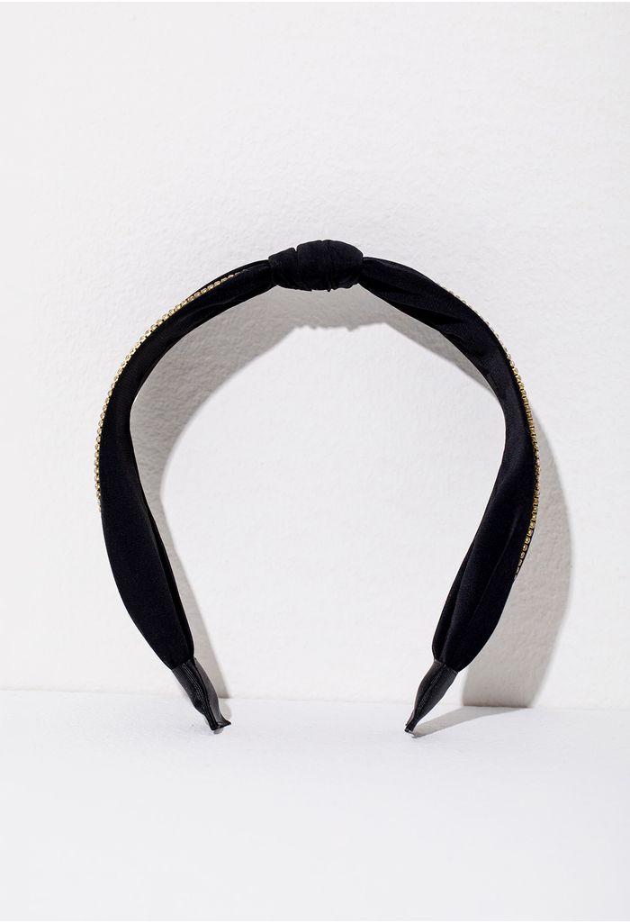 accesorio-negro-e218390-1