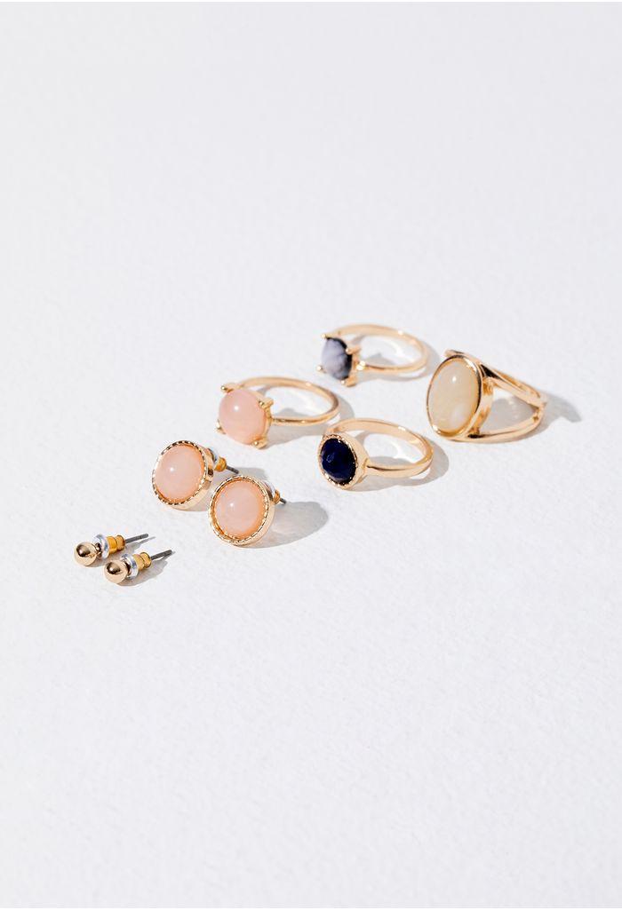 accesorio-dorado-e504283-1