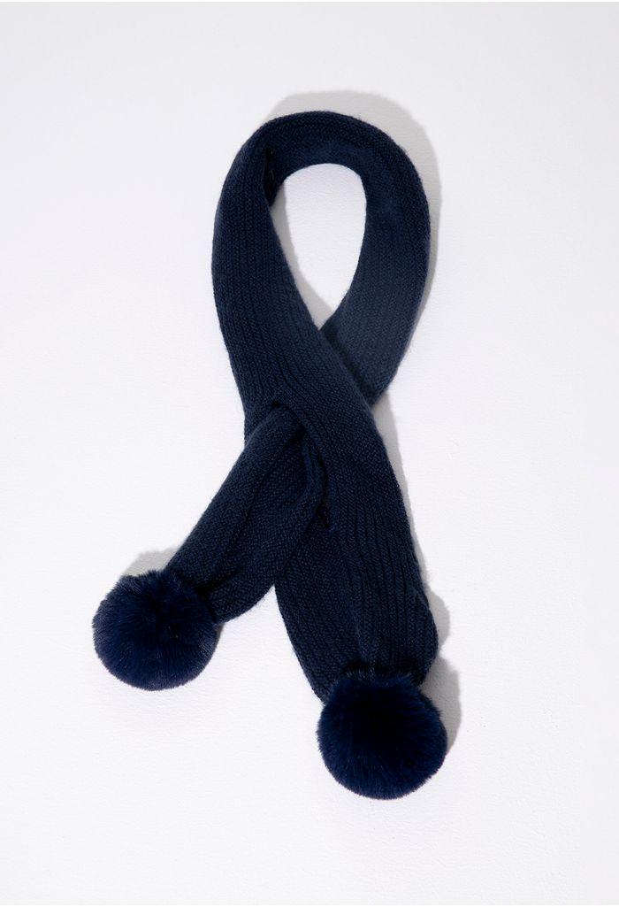accesorios-azul-e218302-1