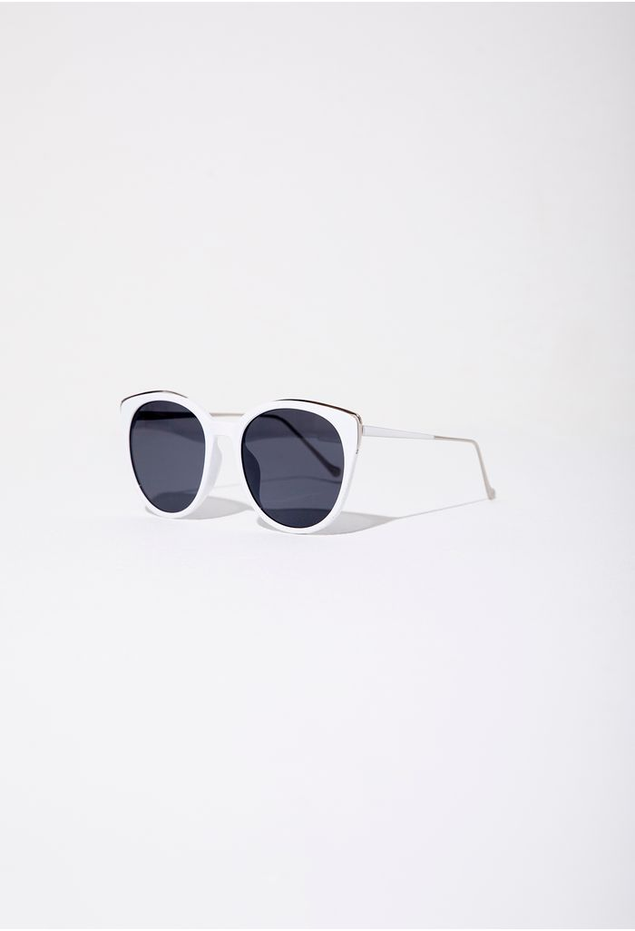 accesorios-blanco-e218248-1