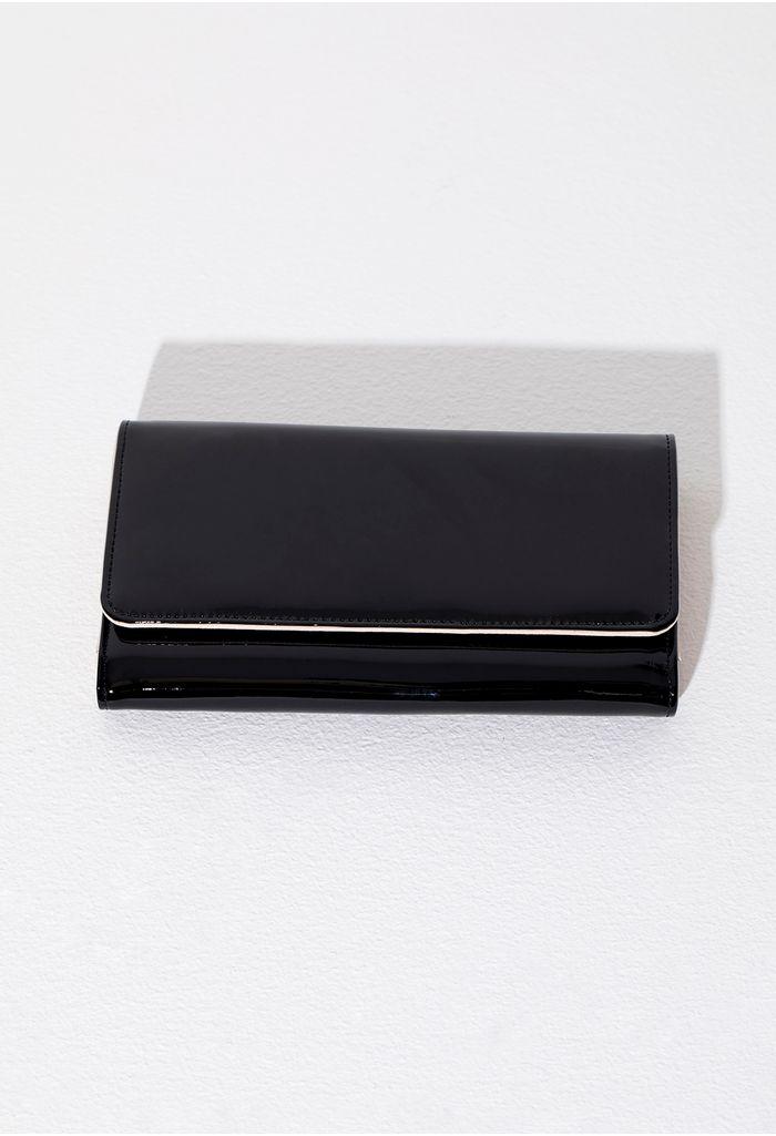 accesorios-negro-e218444-1