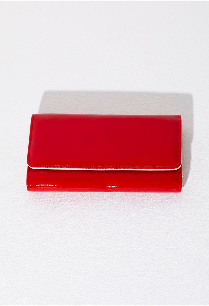 accesorios-rojo-e218444-1