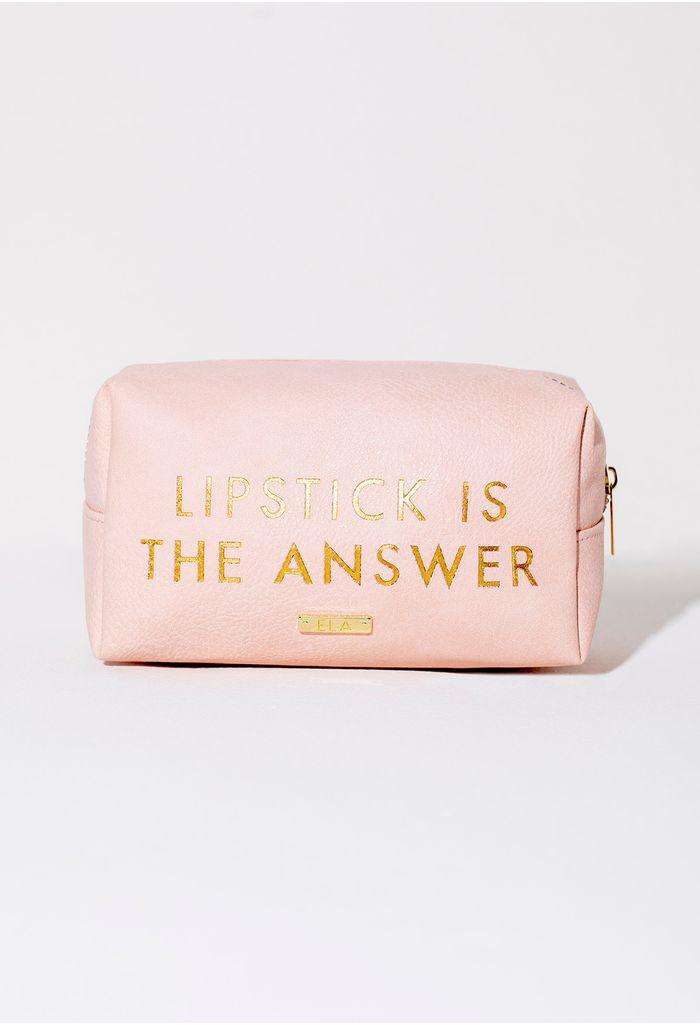 accesorios-rosado-e218440-1