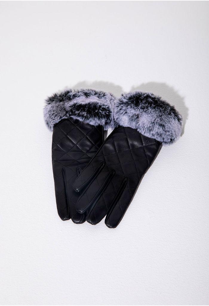 accesorios-negro-e218435-1