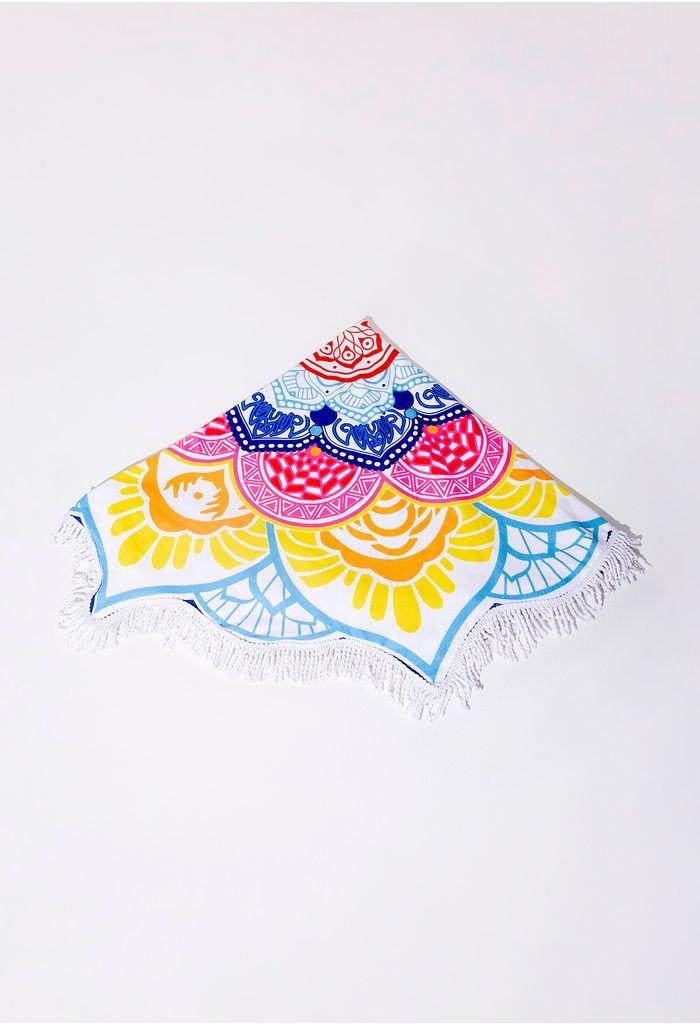 accesorios-multicolor-e770126-1