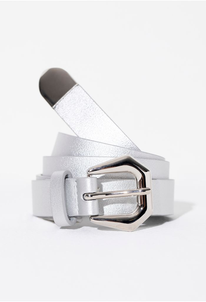 accesorios-plata-e441903-1