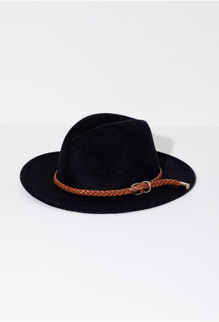 accesorios-negro-e218353-1