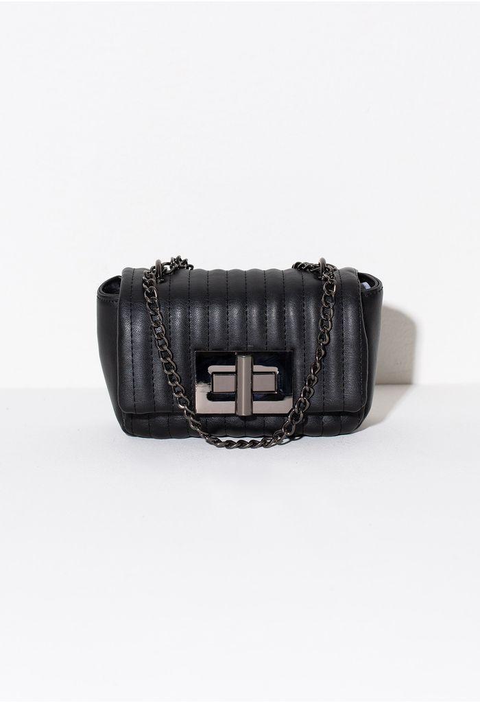 carterasybolsos-negro-e411635-1