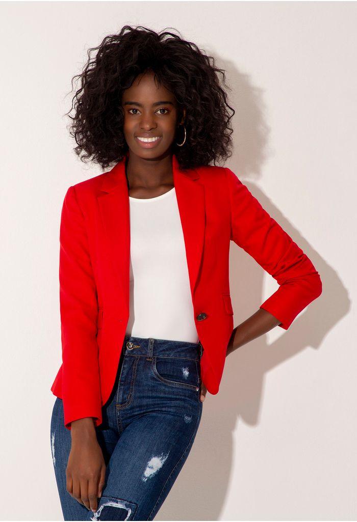 chaquetas-rojo-e301547-1