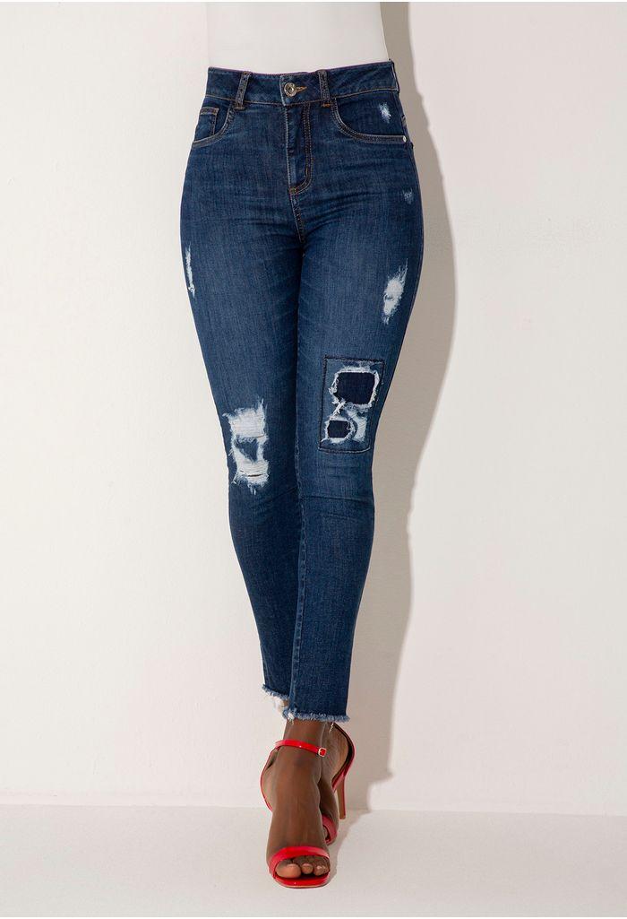 skinny-azul-e136432-1