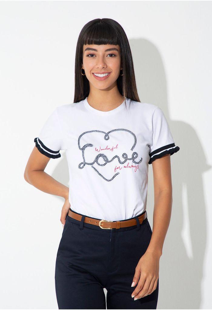 camisasyblusas-blanco-e170732-1-copia---copia