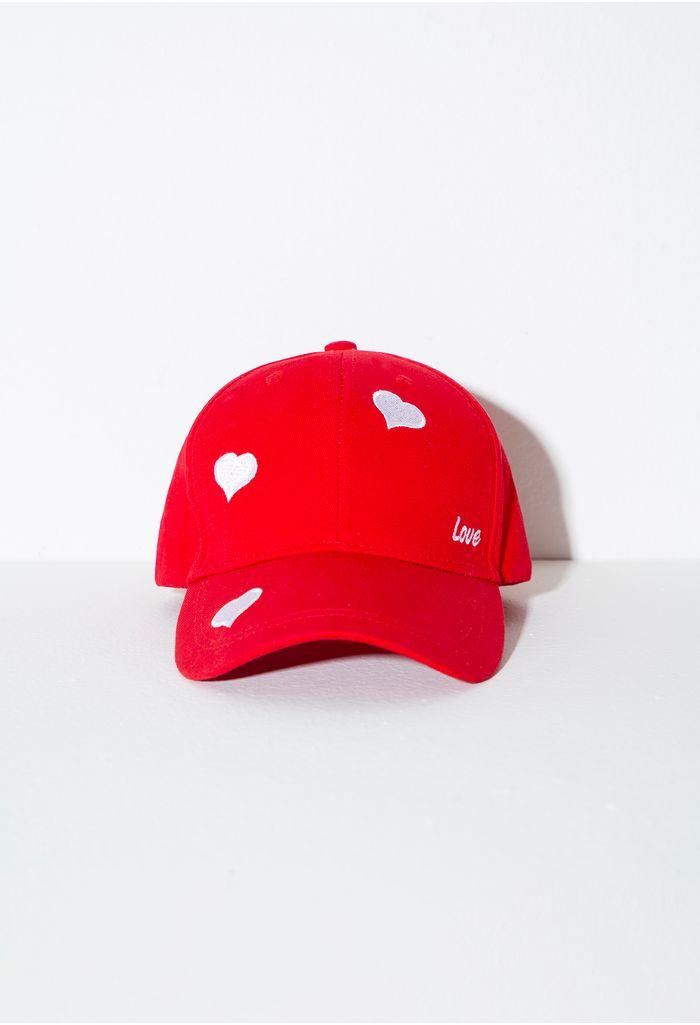 accesorios-rojo-e218464-1