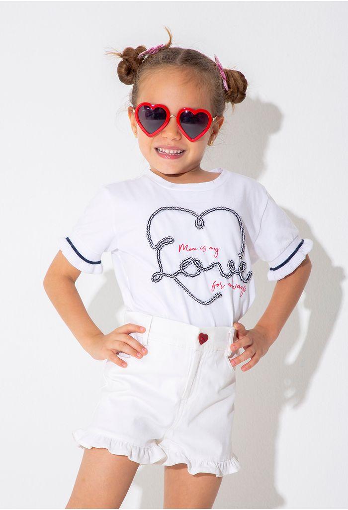 camisetas-blanco-n171350-1