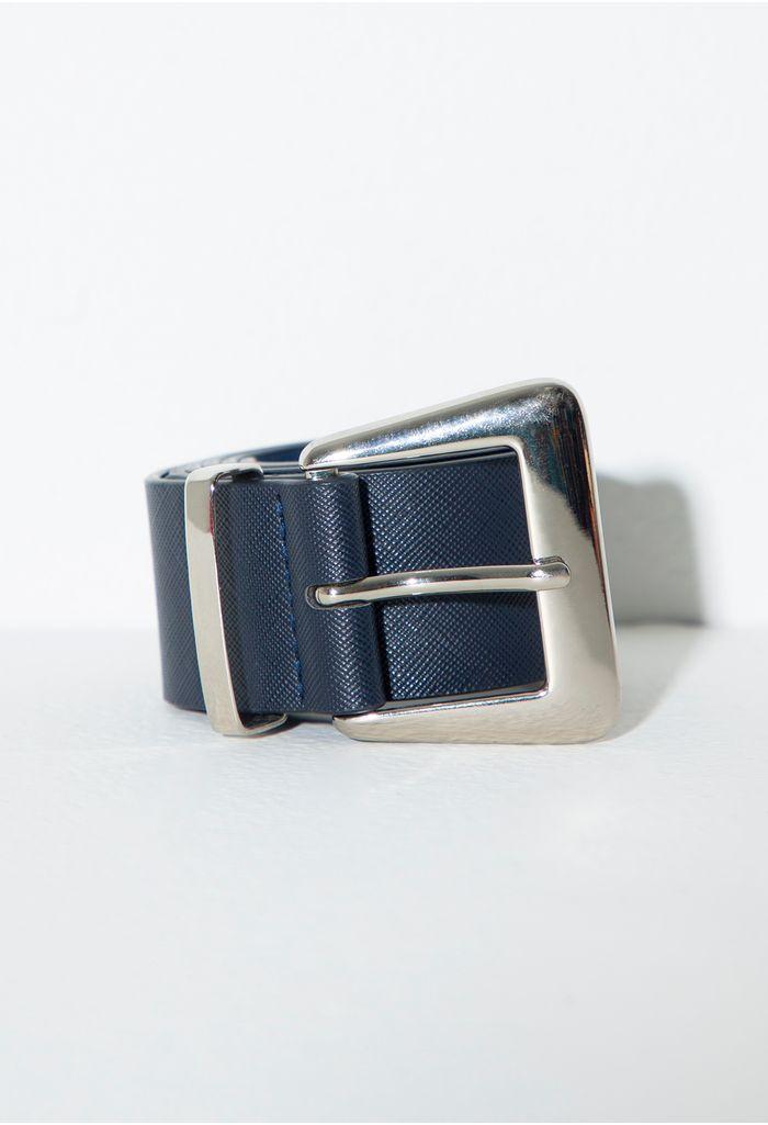 accesorios-azul-e441949-1