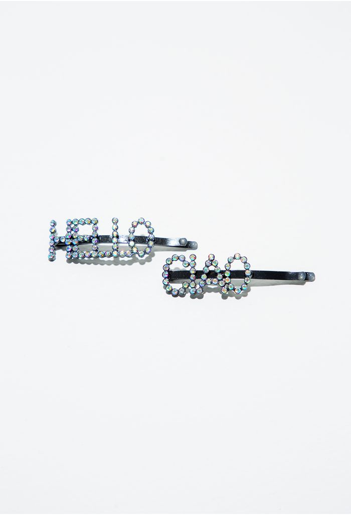 accesorios-negro-e218517-1