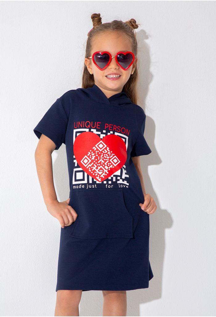 vestidos-azul-n140427-1
