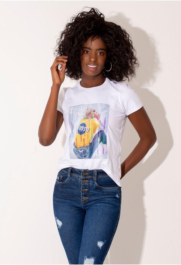 camisetas-blanco-e157560e-1