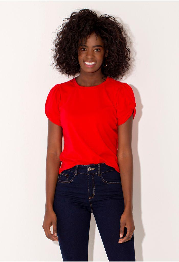 camisetas-rojo-e157477c-1