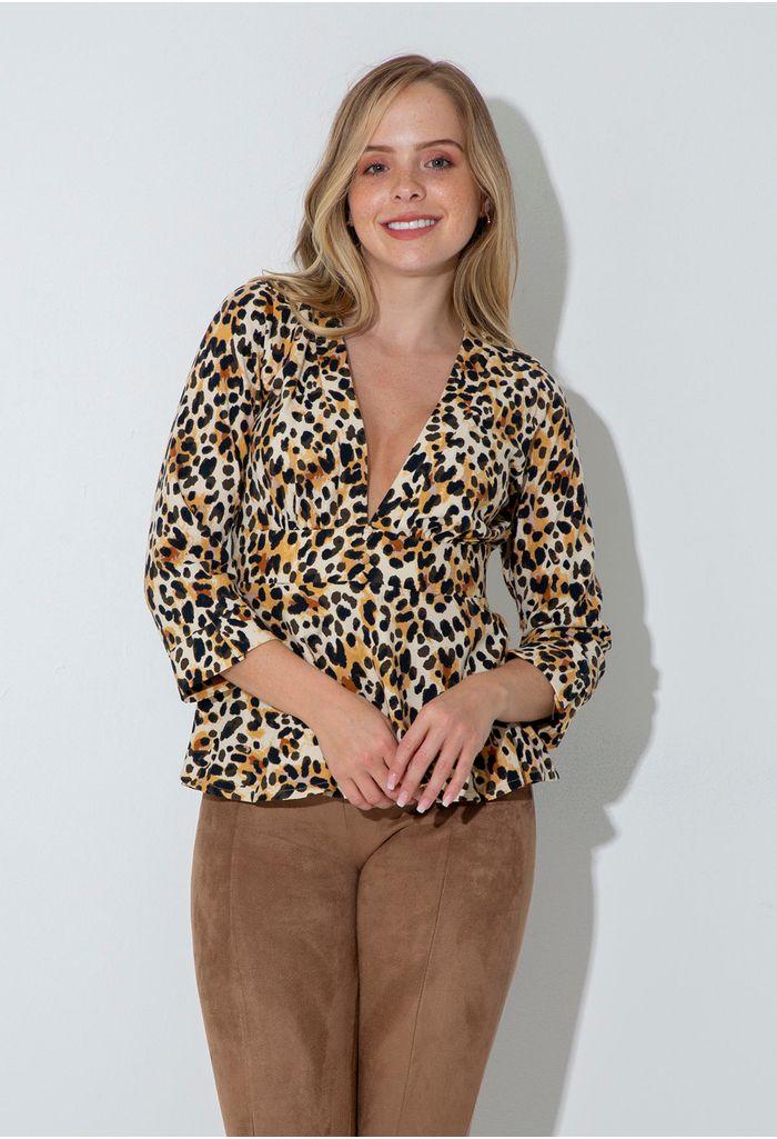 camisasyblusas-beige-e170877-1