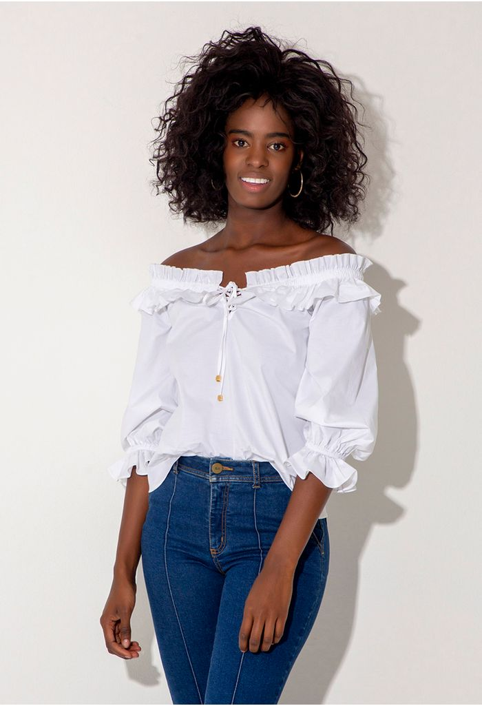 camisasyblusas-blanco-e170908-1