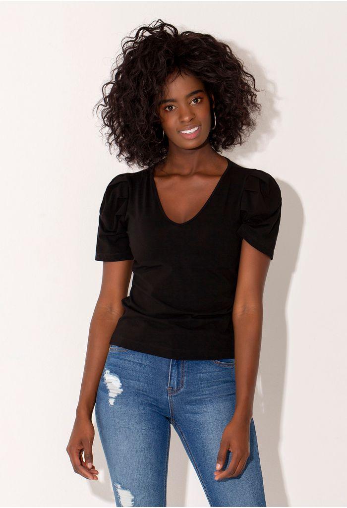camisetas-negro-e170838-1