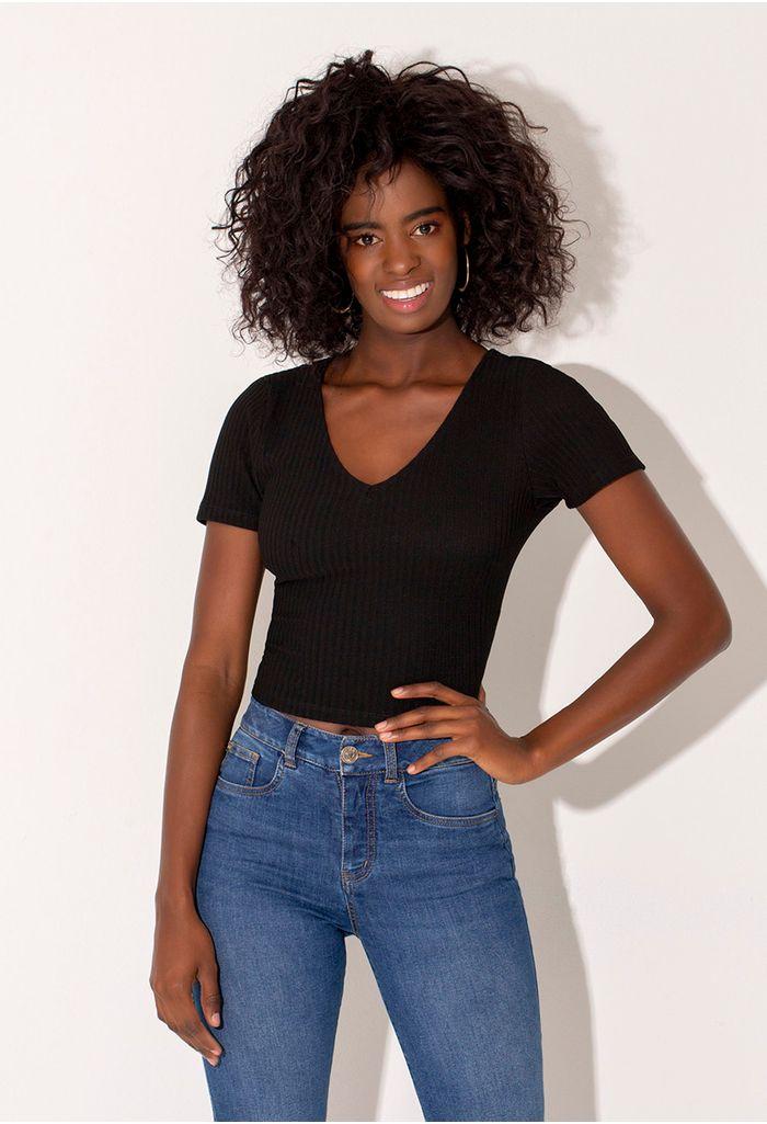 camisasyblusas-negro-e170733-1