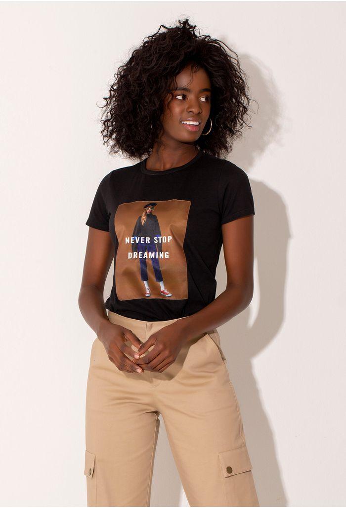 camisetas-negro-e170033a-1
