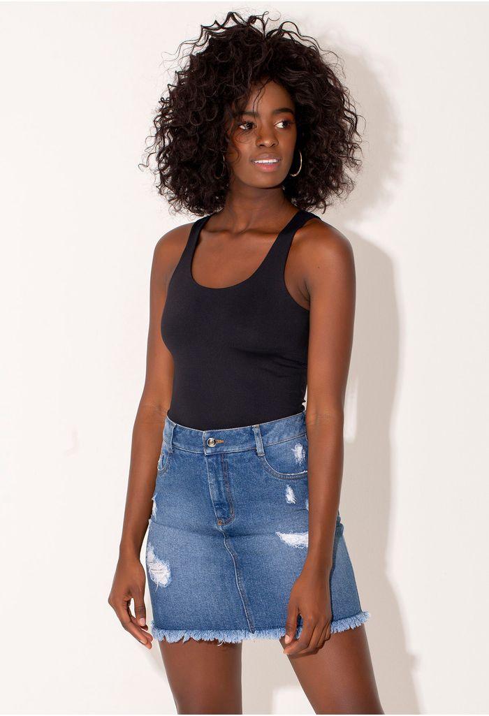 camisasyblusas-negro-e170123b-1